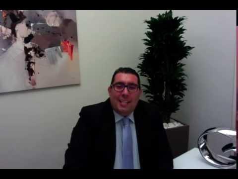 Videocorso: Le fonti del diritto di assicurazione - Assilea Formazione