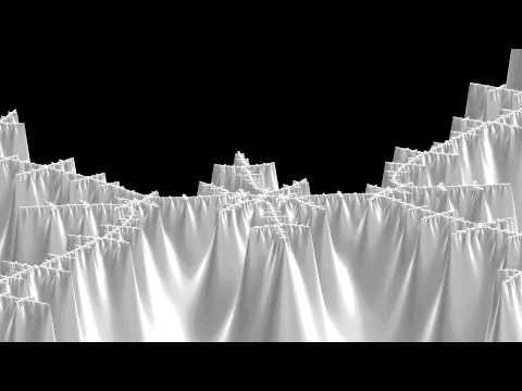 zoom-into-a-3d-mandelbrot-set