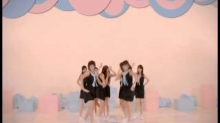Cherrybelle : Dilema (Dance Version)