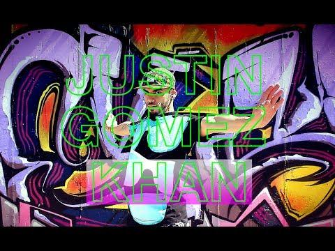 IGNITION 1.2 - Vogue - Justin Gomez Khan