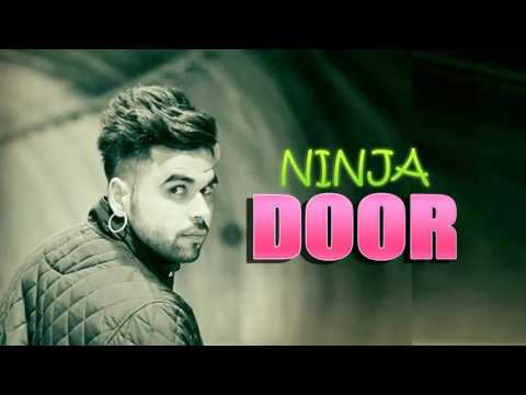 Door Ninja Movie Hawa De Warke