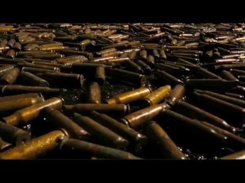 Lord Of War  Life Of A Bullet   Movie
