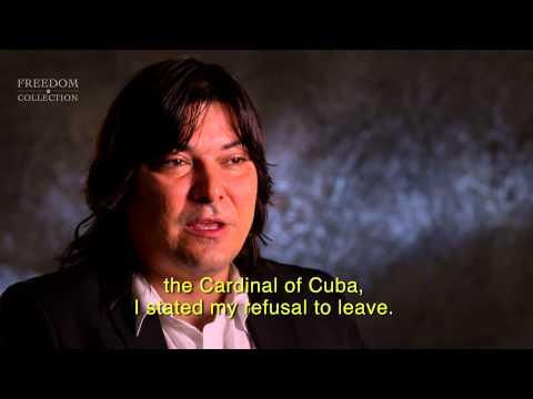 Regis Iglesias Ramirez: Introduction