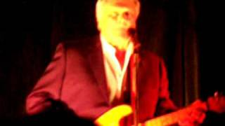 Watch Tommy Roe Jam Up And Jelly Tight video