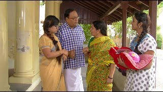 Video Deivamagal Episode 1289, 19/07/17 download MP3, 3GP, MP4, WEBM, AVI, FLV Desember 2017
