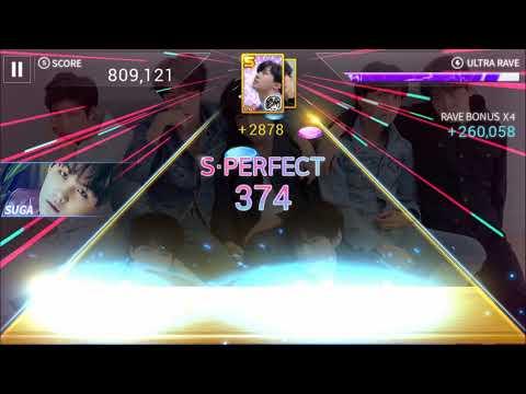 Free Download 【superstar Bts】 134340 (hard) 🌟🌟🌟 Mp3 dan Mp4