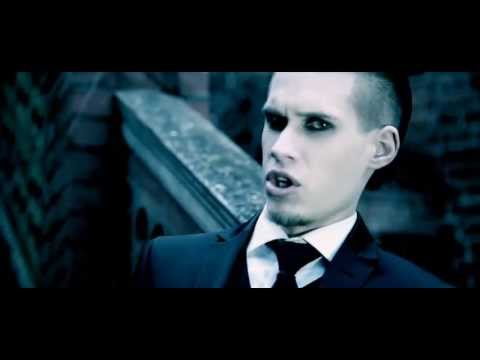 Seelennacht - Gone With The Rain (Official Music Video)