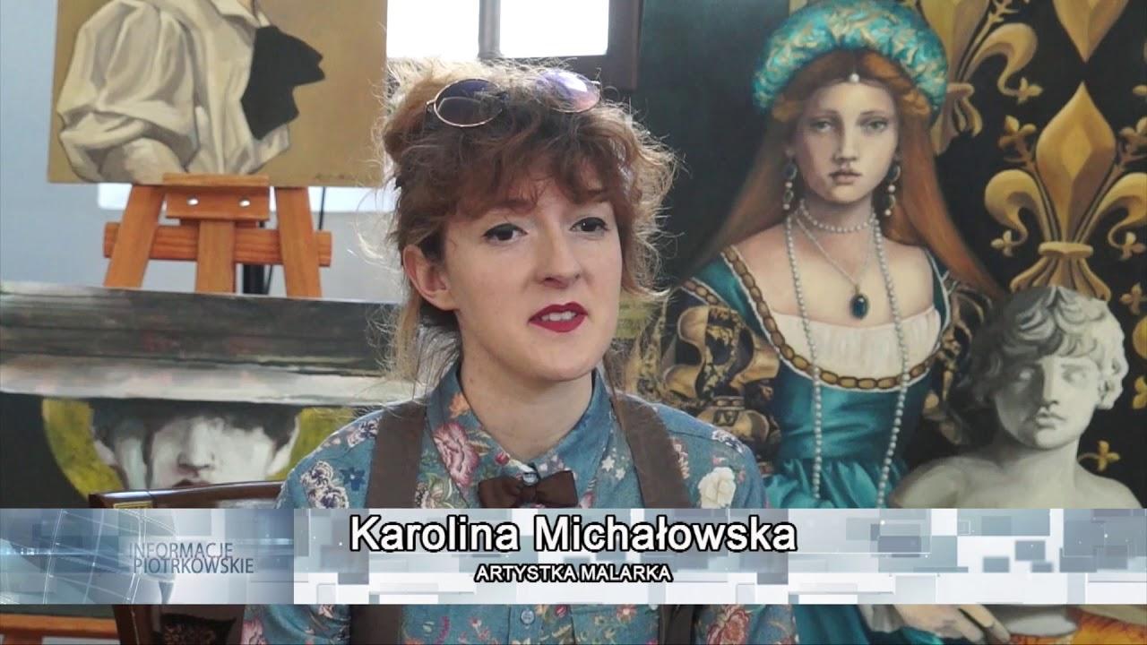 12 03 2018 TV PIOTRKOW
