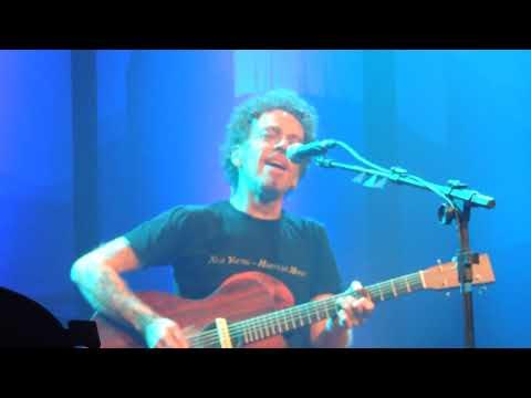 Como Vai Você - Nando Reis canta Roberto Carlos na JBFMRJ 200519
