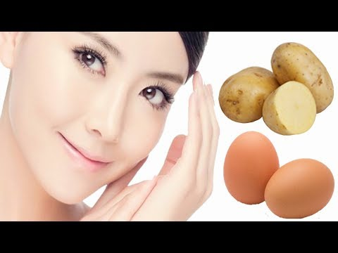 ANTI-AGING, LIFT TIGHTEN FIRM SKIN, TRANSFORM YOUR SKIN, LOOK YEARS YOUNGER