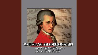Symphony No. 41 in C Major, K. 551: IV. Molto Allegro