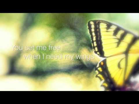 Butterflies - You Still Give Me Butterflies - No Limitz Music