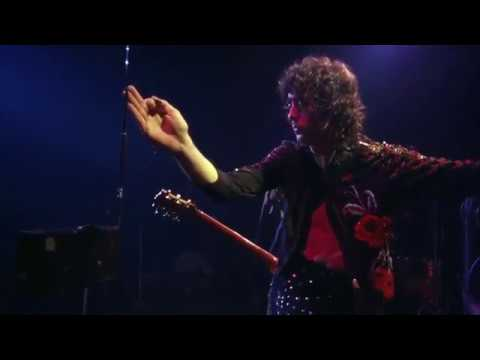 Led Zeppelin - Whole Lotta Love (Subtitulada En Español) HD
