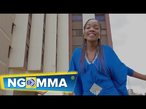 Angel Benard - Ni Wewe (Official Video)