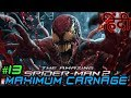 The Amazing Spider Man 2 Pc Game (Hindi) Part 13 Maximum Carnage 'The End'!