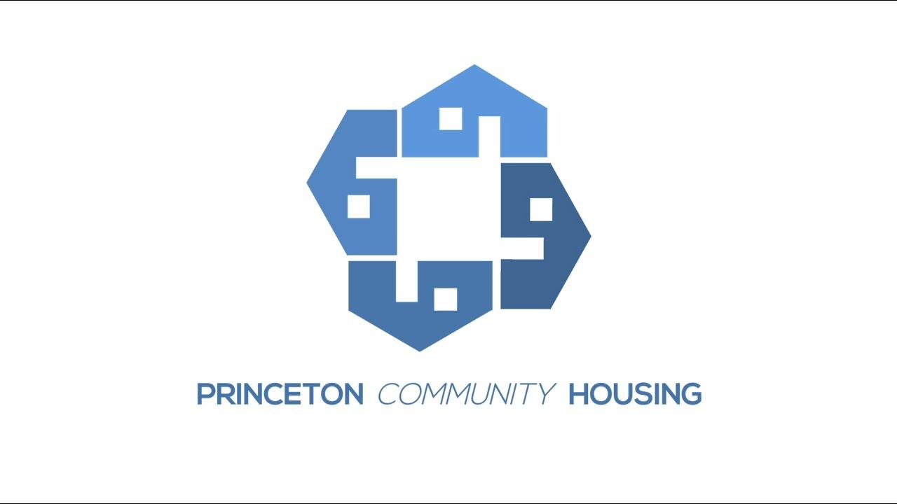Home | Princeton Community Housing