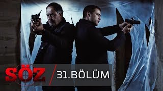 Download Video Söz | 31.Bölüm MP3 3GP MP4