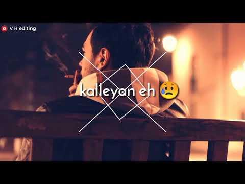 Kand Mickey Singh Whatsapp Status | Mickey Singh Ft Dana Alexa | Treehouse V.H.T