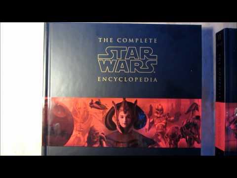 star-wars-stuff---the-complete-star-wars-encyclopedia