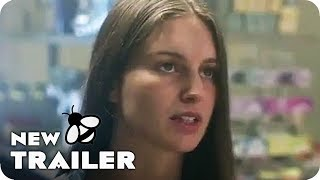 Open 24 Hours Trailer (2018) Horror Movie
