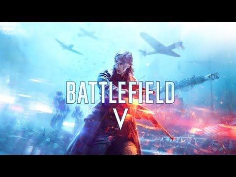 UPDATE-EK TÖMKELEGE 🔥 Battlefield V thumbnail