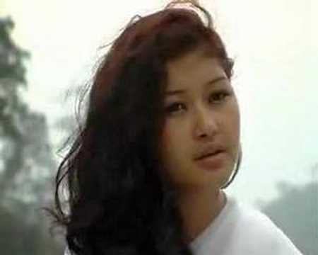 Jesus - Your Love (Nepali Version)