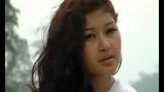 Jesus - Your Love (Nepali Version)