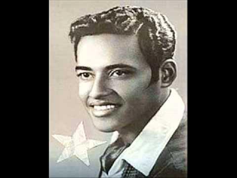 Marign byeshalehu Alemayehu Eshete