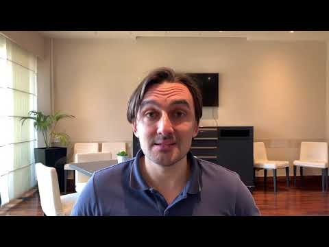 News progetti su Milano, le zone , dove investire adesso!