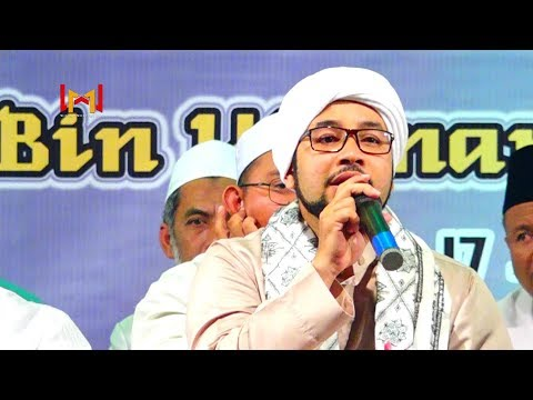 SHOLAWAT JMC TERBARU - IBADALLAH RIJALLAH (LIVE MAMBA'US SHOLIHIN BERSHOLAWAT)