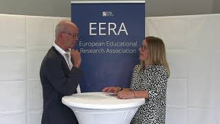 """Interview with EERA Network 10 """"Teacher Education Research"""" (2019)"""