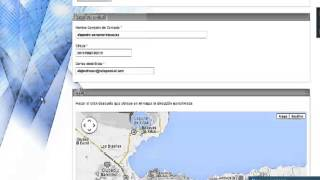 Registro En la Plataforma SITEP