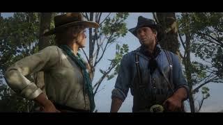 Rootin' Tootin' Cowboy Shootin' 2 Video