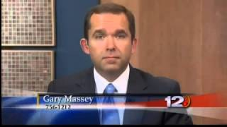 Personal Injury Attorney   Workers Compensation Lawyers in Tennessee   Expert