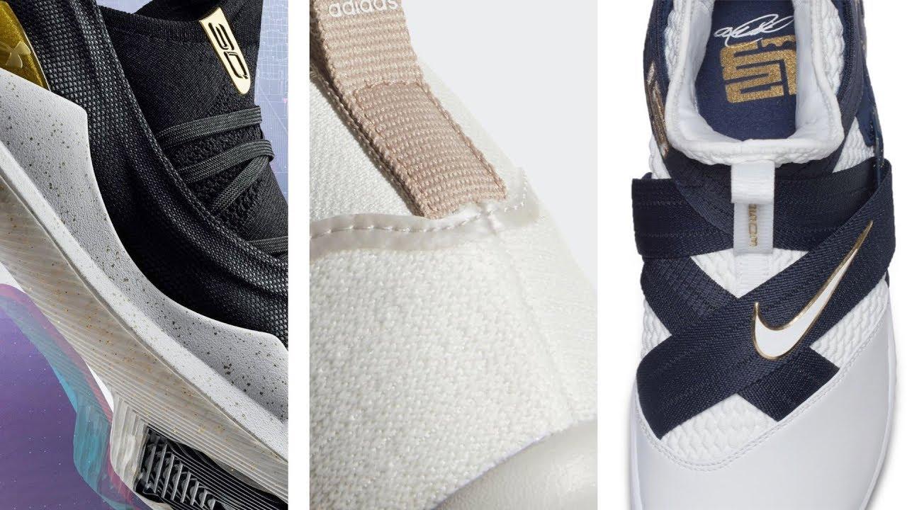 a0dda2506b1e Nike Kobe 360