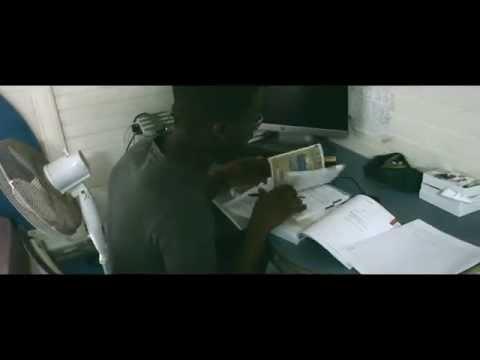 - MEKTOUB - FILM 2014 { FRENCH CREOLE } 1989VISION.PRODUCTION FILM DE PIERRE FITCHER KENY