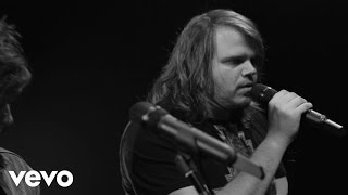 Caleb Johnson - Too Close (Acoustic)