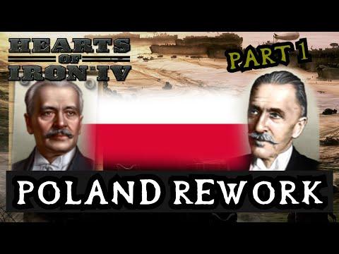 NEW POLAND FOCUS
