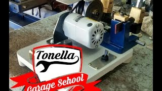 Tonella - Video Especial 02-02