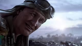 Battlefield v 4k 60fps riva tuner scanline sync test