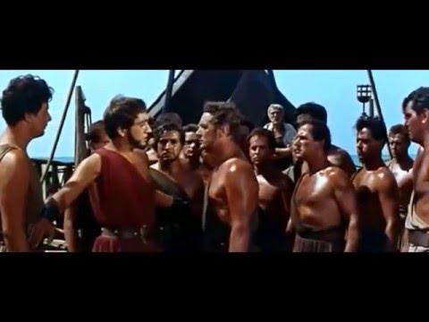 Подвиги Геракла - Исторические фильмы ОНЛАЙН (Le Fatiche Di Ер Cole '1958')