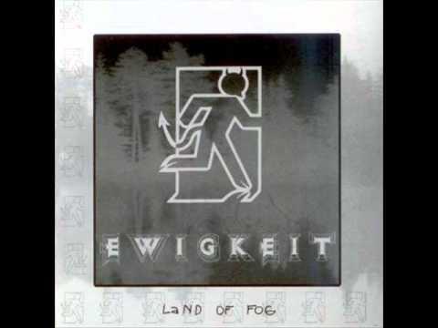 Ewigkeit - The Only Way.