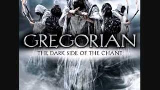 O Fortuna - Gregorian