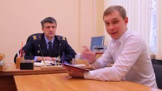 Авиатор, Ульяновское училище, как поступить, профессия диспетчер.