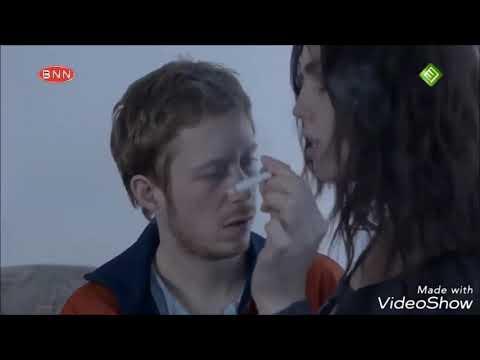 ECKO SHOW - UDAH GAK TAHAN(FT. JieRapXLadyChaXJUNKO)EXPLICIT18+(unofficial MV)