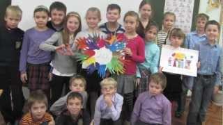 1133 начальная школа(, 2012-12-19T06:44:34.000Z)