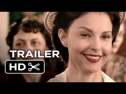 The Identical trailer