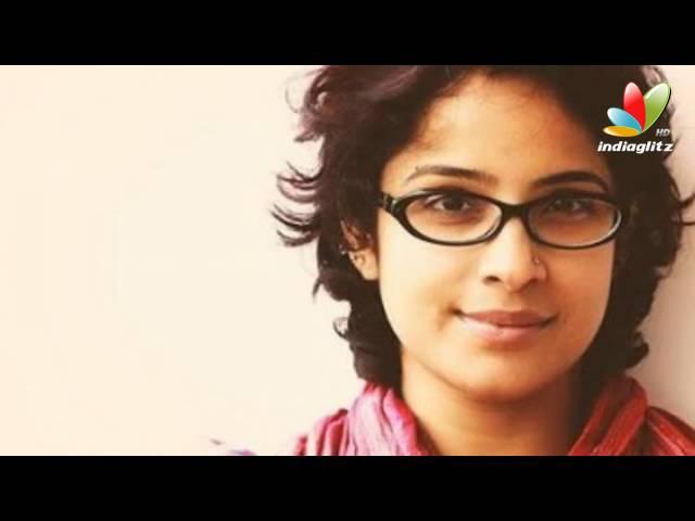 I Have Shaved My Head 32 Times: Aparna Gopinath I Latest Hot Malayalam Movie News