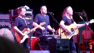 Watch Violent Femmes Breakin Up video