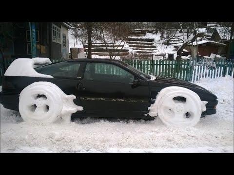 Авто фото приколы  1Фото Юмор  XA XA UA